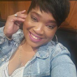 Ebony Jackson
