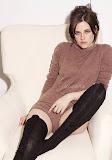 Kristen Stewart Magazine photography