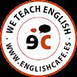 EnglishCafe V