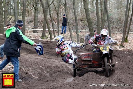 Motorcross circuit Duivenbos overloon 17-03-2013 (164).JPG