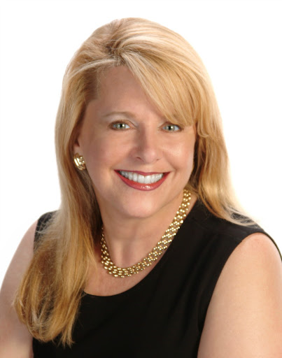 Diane Prater