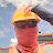 oktora yassin avatar image