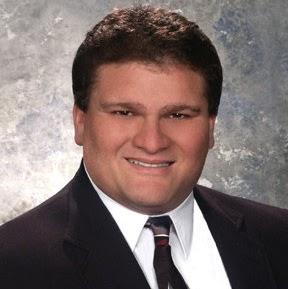 Nathan Morales