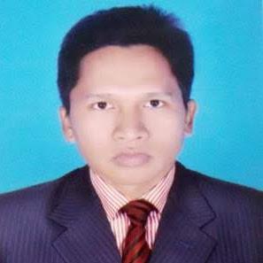 Amrit Roy