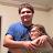 Adrian Jones avatar image