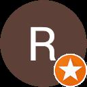 Ron G.,AutoDir