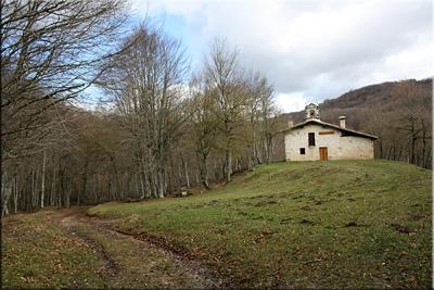 Santa Isabel baselisa