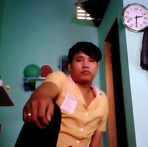 Truc Giang Photo 15