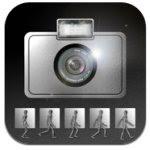Stop motion animációs film készítés iPad2-re az ingyenes iMotion HD programmal IOT.hu - IKT hírportál pedagógusoknak