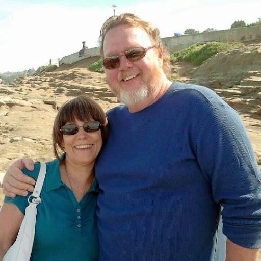 Doug Mcclure Address Phone Number Public Records Radaris