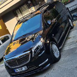 Ameer Sukkar