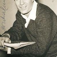 Альберт Сидоркин