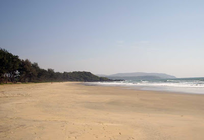 photo-from-talpona-beach-south-goa