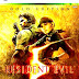 Download Resident Evil 5 Gold Edition Xbox 360 Torrent Gratis