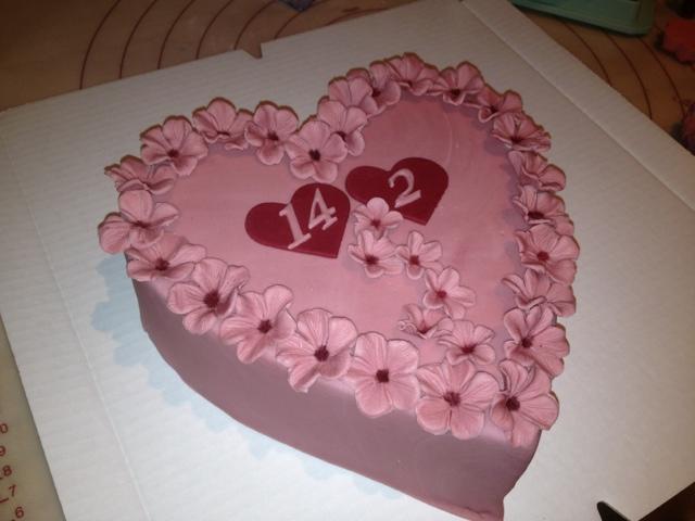 Kakkukangas: Hyvää ystävänpäivää!