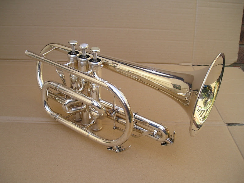 The Brass Band Forum • View topic - YAMAHA - Complete Model