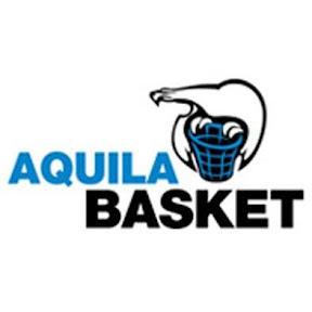 Primo storico successo in LegaDue per l'Aquila Basket