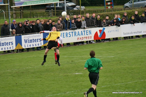 42-SSS'18 Volharding overloon 07-04-2012 (42).JPG