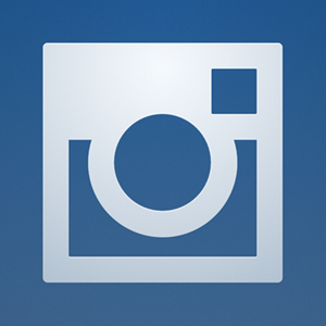 Instagram for Windows Phone is now Available! Download it Now!
