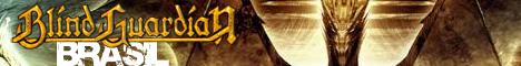 Blind Guardian Brasil Site brasileiro dedicado ao Blind Guardian.