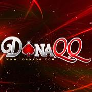 Dana QQ
