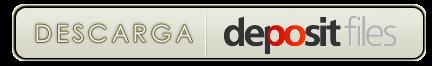 Luke Cage Temporada 1 Español latno [720p][multiI]