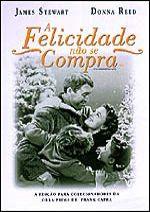 A Felicidade Não se Compra (1946)
