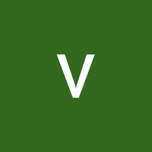 victor raboglio