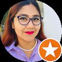Alicia Cecilia Juarez Rodriguez