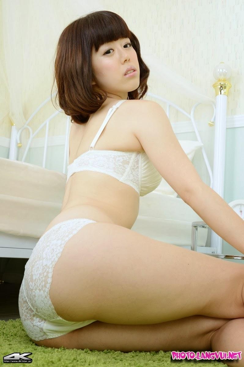 4K-STAR Azuma Nozomi NO 00240 part2