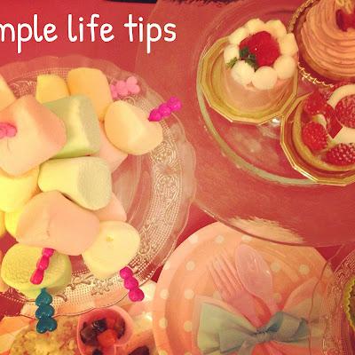 Blogger image  1937460987