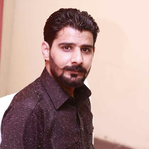 Fakhar Shah
