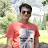 Ronak Gandhi avatar image
