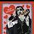 Wendy Lamas avatar image
