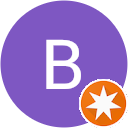 budis b50