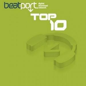 Beatport_Top_10_March