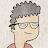 Goes De avatar image