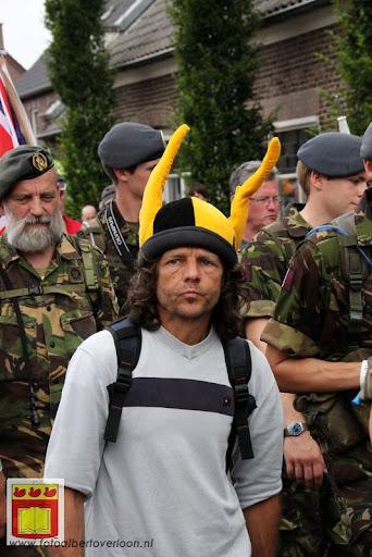 Vierdaagse van Nijmegen door Cuijk 20-07-2012 (45).JPG