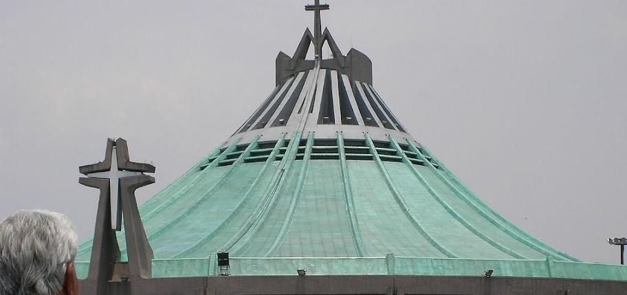 peticiones virgen guadalupe, basilica guadalupe, virgen maria
