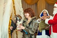 Новогодний бал от Школы счастья. 31 декабря 2012 г.1093