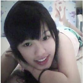 Cynthia Goh Photo 11