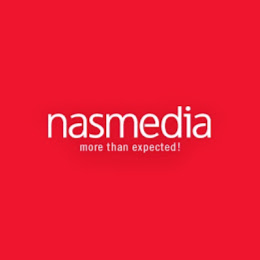 나스미디어 logo