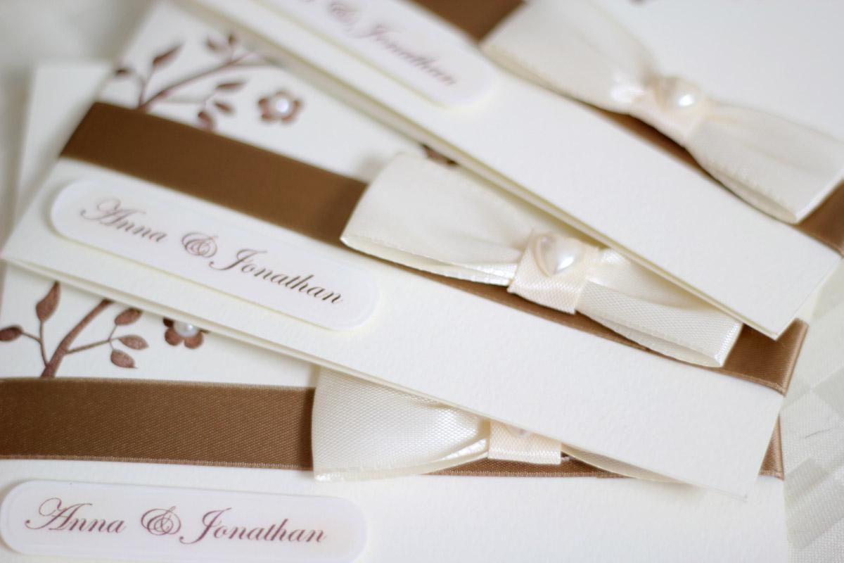 - Anna-Saccone-Jonathan-Joly-Wedding-Invitation-4