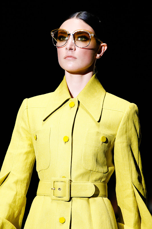 gucci_sunglasses_spring_2013