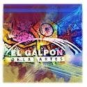 Galponartes.com