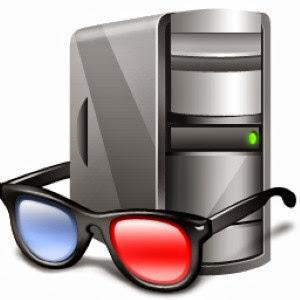 Free Download Latest Version Of Speccy v.1.22.536 System Info Software at Alldownloads4u.Com
