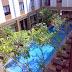 Hotel Dikuta Bali