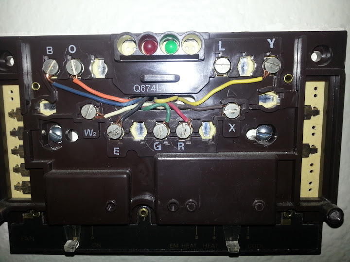 york thermostat wiring color code york image york thermostat wiring color code york auto wiring diagram schematic on york thermostat wiring color code