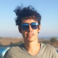 Cihan Durmaz