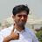 Jayanta Basak avatar image